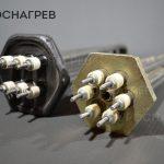 тэнб-блок-электронагревателей-роснагрев