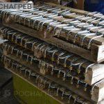 производство-патронных-тэн-роснагрев