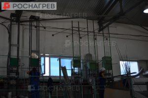 производство-тэн-роснагрев