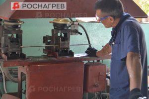 роснагрев-промышленные-тэны