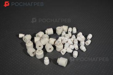 Керамические изоляторы