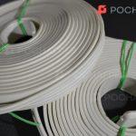 резистивный-греющий-кабель-энгл-1